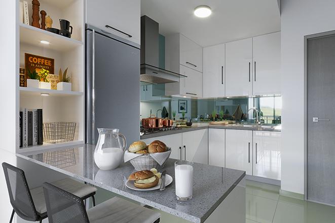confort-element_0000_KL9002_Kitchen Type A_HR