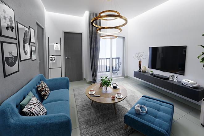 confort-element_0002_KL9002_Living room Type A_01_HR