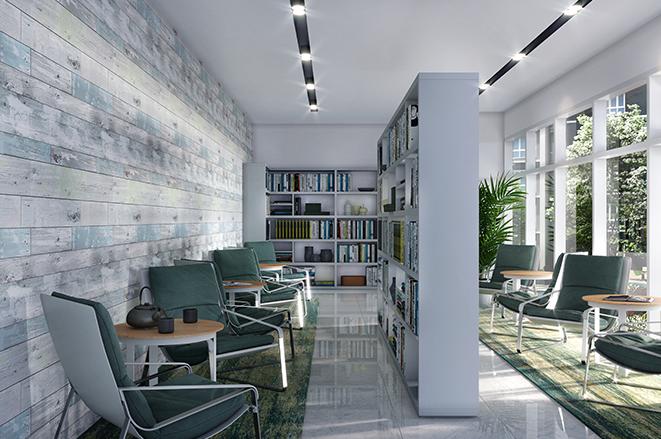 confort-element_0000_KL9002_Kitchen-Type-A_HR_0000_KL9002---Reading-room