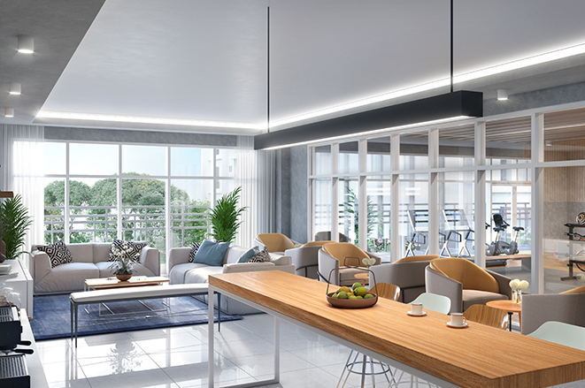 confort-element_0000_KL9002_Kitchen-Type-A_HR_0001_KL9002---Lounge